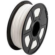 Sunlu 1.75mm PLA 1kg bílá - Filament