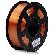Sunlu 1.75mm PLA 1kg měděná/copper - Filament
