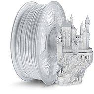 Sunlu 1.75mm PLA 1kg mramorová - Filament
