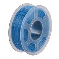 Sunlu 1.75mm PLA 1kg twinkiling modrá - Filament