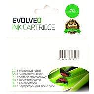 EVOLVEO za CANON BCI-24C - Alternativní inkoust