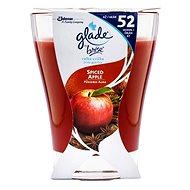 GLADE Maxi Apple&Cinnamon 224 g - Svíčka