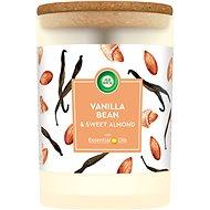 AIRWICK Life Scents Vůně vanilkového pečiva 185 g - Svíčka
