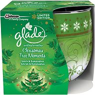 GLADE Christmas Tree Magic 120 g