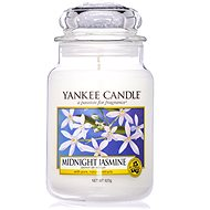 YANKEE CANDLE Classic Large 623g Midnight Jasmine - Candle