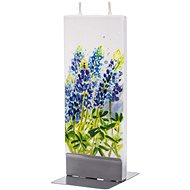 FLATYZ Blue Bonnet 80g - Candle