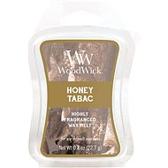 WOODWICK ARTISAN Honey Tabac 22.7 g