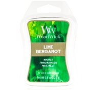 WOODWICK ARTISAN Lime Bergamot  22,7 g