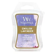 WOODWICK ARTISAN English Lavender 22.7 g