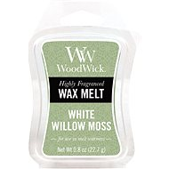 WOODWICK White willow 22.7 g