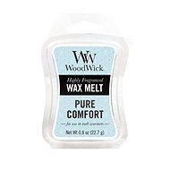 WOODWICK Pure Comfort 22.7 g - Aroma Wax