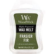 WOODWICK Frasier Fir 22.7 g - Aroma Wax