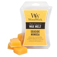 WOODWICK Seaside Mimosa 22.7 g