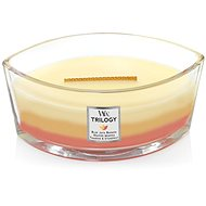 WOODWICK Tropical Sunrise 453 g - Candle