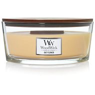 WOODWICK Oat Flower 453 g