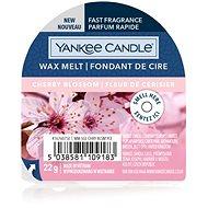 YANKEE CANDLE Cherry Blossom 22 g - Aroma Wax