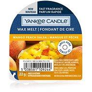 YANKEE CANDLE Mango Peach Salsa 22 g - Aroma Wax