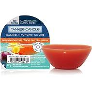 YANKEE CANDLE Passionfruit Martini 22 g - Aroma Wax