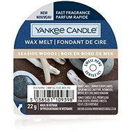 YANKEE CANDLE Seaside Woods 22 g - Aroma Wax