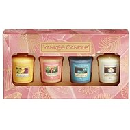 YANKEE CANDLE The Last Paradise 2021 4 pcs