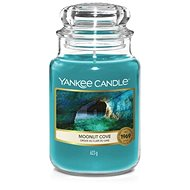 YANKEE CANDLE Moonlit Cove 623 g