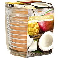 BISPOL Mango Kokos 130 g