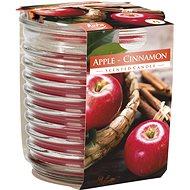 BISPOL Jablko a skořice 130 g