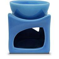 Aroma lampa Rentex Aromalampa C44 Modrá