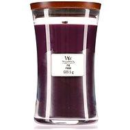 WOODWICK Fig Large Candle 609,5 g - Svíčka