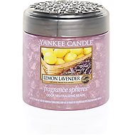 YANKEE CANDLE Lemon Lavander 170 g - Vonné perly