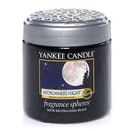 YANKEE CANDLE Midsummer's Night Scented Pearls 170g - Perfumed pearls