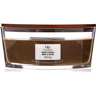 WOODWICK Elipsa Amber & Incense 453,6 g