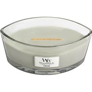 WOODWICK Elipsa Fireside 453.6g - Candle