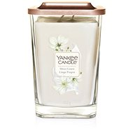 YANKEE CANDLE Sheer Linen 552g - Candle