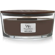 WOODWICK Elipsa Amber Incense 453 g