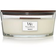 WOODWICK Elipsa Magnolia 453g - Candle