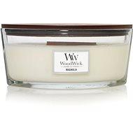 WOODWICK Elipsa Magnolia 453 g - Svíčka