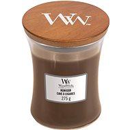 WOODWICK Humidor 275 g