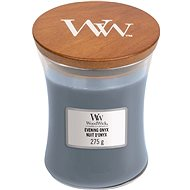 WOODWICK Warm Wool 275 g