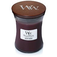 WOODWICK Black Cherry 275 g