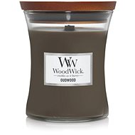 WOODWICK Oudwood 275 g