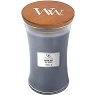 WOODWICK Evening Onyx 609 g