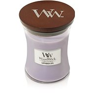 WOODWICK Lavender Spa 275 g