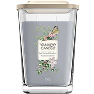 YANKEE CANDLE Sun-Warmed Meadows, 552g - Candle