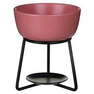 YANKEE CANDLE Pebble Pink Icing - Aroma lampa