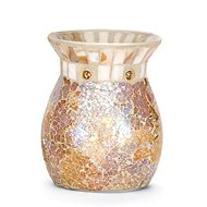 YANKEE CANDLE Gold and Pearl - Aroma lampa