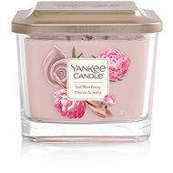 YANKEE CANDLE Salt Mint Peony, 347g - Candle