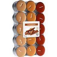 BISPOL Cinnamon 30 Pcs - Candle