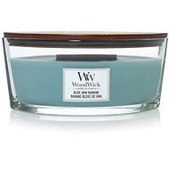 WOODWICK Blue Java Banana 453 g