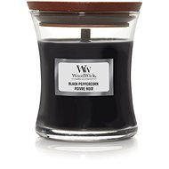 WOODWICK Black Peppercorn 275 g - Svíčka